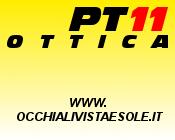 Occhialivistaesole by Ottica PT11