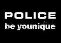 OCCHIALI POLICE SOLE