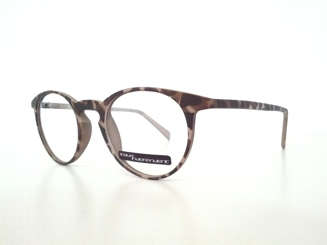c8858347361f7 Online sales of sunglasses and eyeglasses - ITALIA INDEPENDENT ...