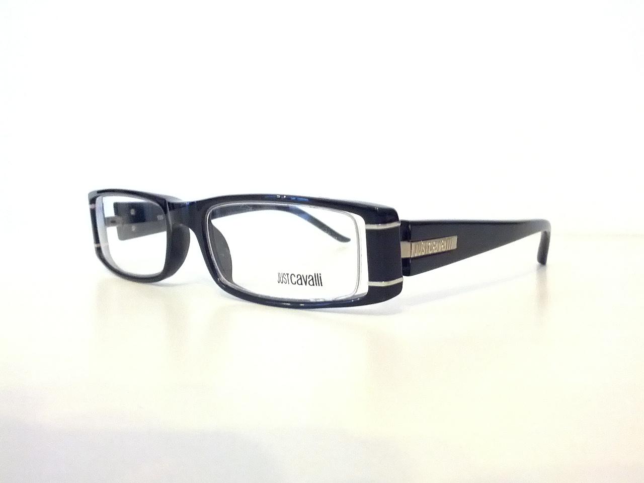 8e5d916b8f6920 Ottica PT11 Vendita online di occhiali da sole e da vista - JUST ...