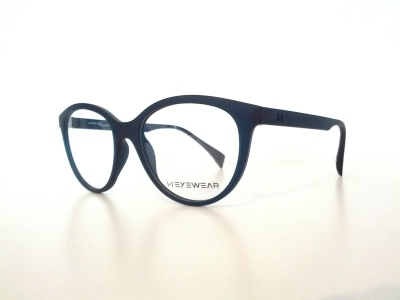 OPTICAL FRAMES EYEYE IV017 021