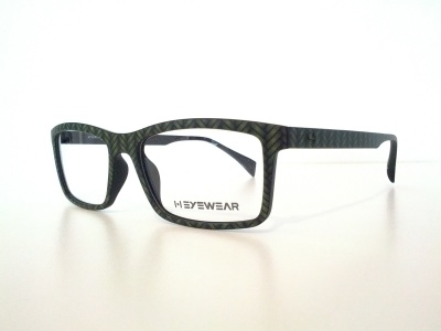 OPTICAL FRAMES EYEYE IV021 TWI.030