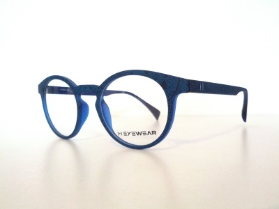 OPTICAL FRAMES EYEYE IV028 HEO.022