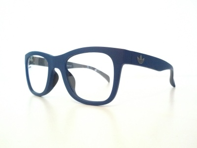 OPTICAL FRAMES ADIDAS AOR004O.021.021