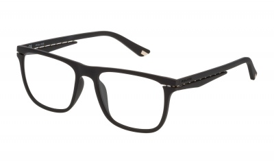 EYEGLASS POLICE VPL 485 0U28 ORBIT 1