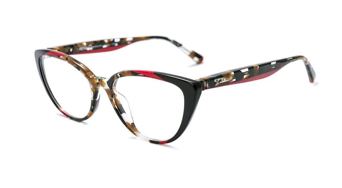 100% autentico d28a7 02078 Ottica PT11 Vendita online di occhiali da sole e da vista ...