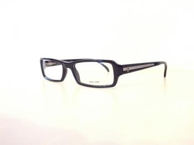 beni di consumo nuovi prezzi più bassi garanzia di alta qualità Ottica PT11 Vendita online di occhiali da sole e da vista ...