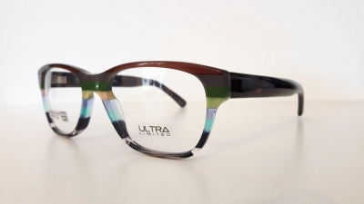 OCCHIALI ULTRA LIMITED FIRENZE