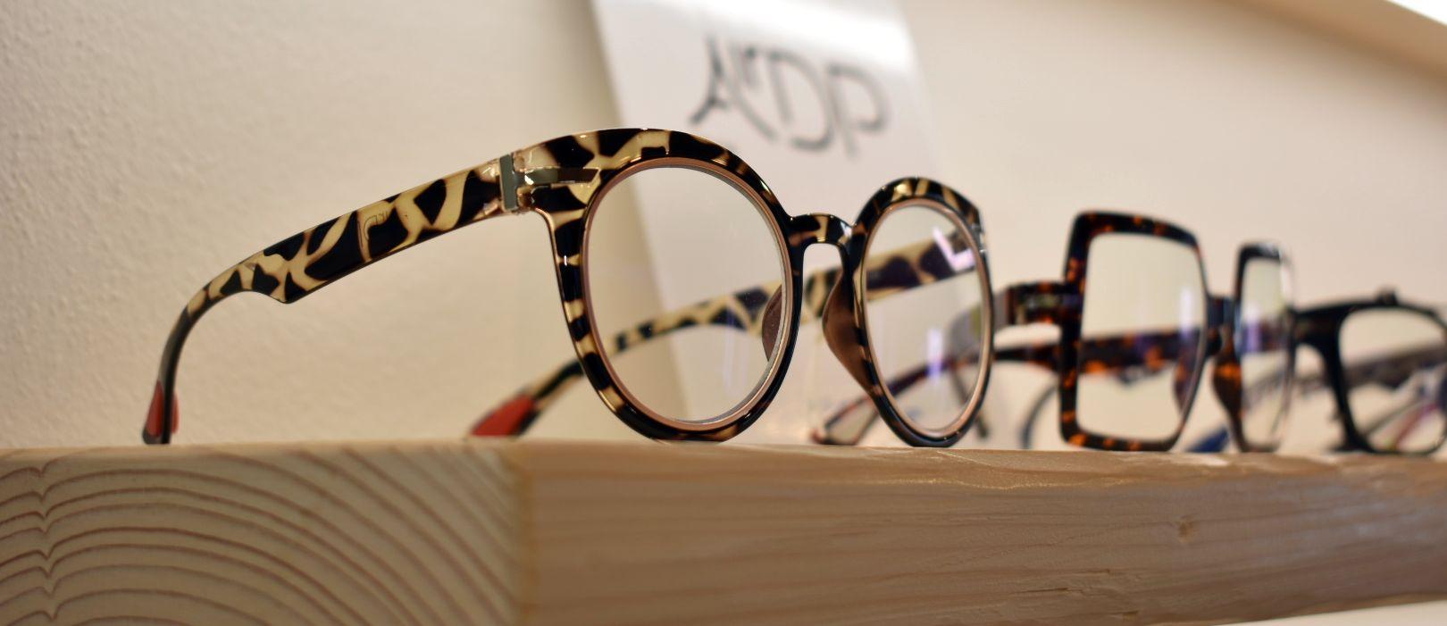 Ottica PT11 Vendita online di occhiali da sole e da vista